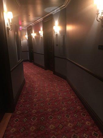The NoMad Hotel: photo2.jpg
