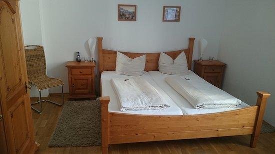 Hotel Laimer Hof Photo