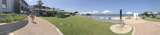 Cavo Olympo Luxury Hotel & Spa: photo0.jpg
