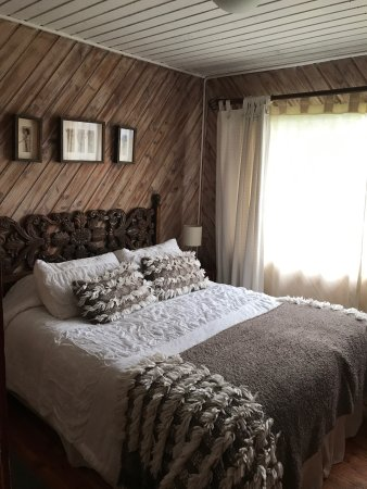 Lomas del Lago Lodge: photo1.jpg