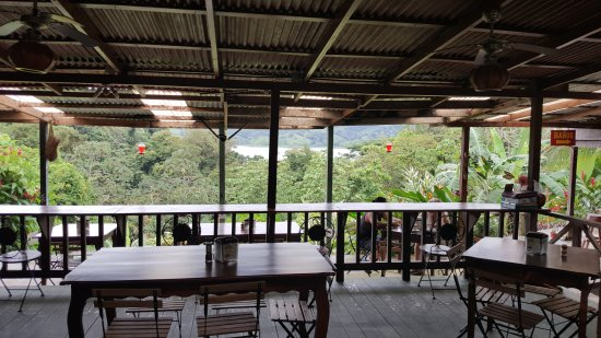 Nuevo Arenal, Costa Rica: 20170701_115847_large.jpg