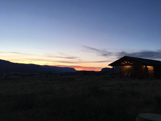 Rand Creek Ranch : photo7.jpg