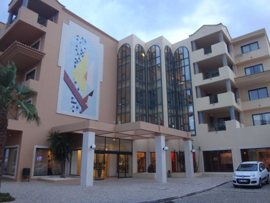 Image result for balaia plaza hotel exterior