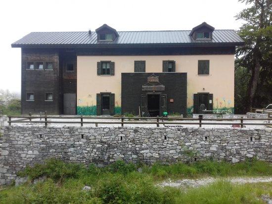 Minucciano, Italia: 20170701_115729_large.jpg