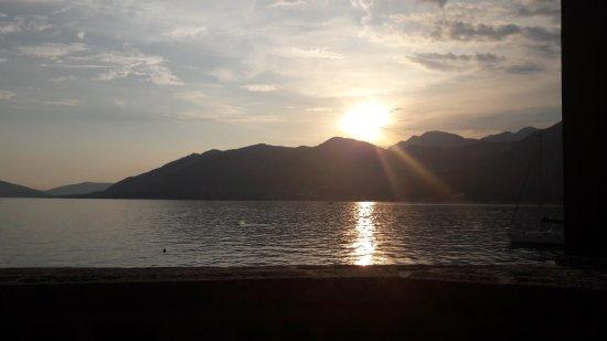 Donja Lastva, Montenegro: 20170624_192548_large.jpg