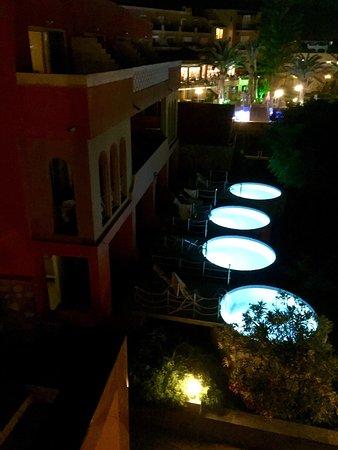 Orpheas Resort: photo1.jpg