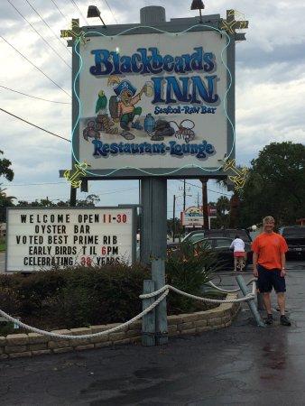Blackbeards Inn: photo1.jpg