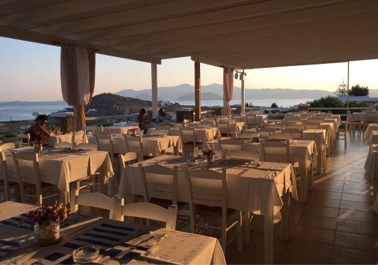 Agios Prokopios, Greece: photo4.jpg