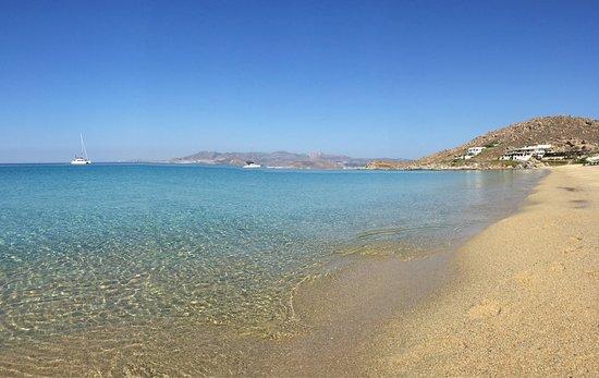 Agios Prokopios, Greece: photo5.jpg