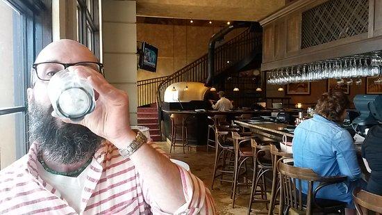 Kansas City Plaza Restaurants Brio