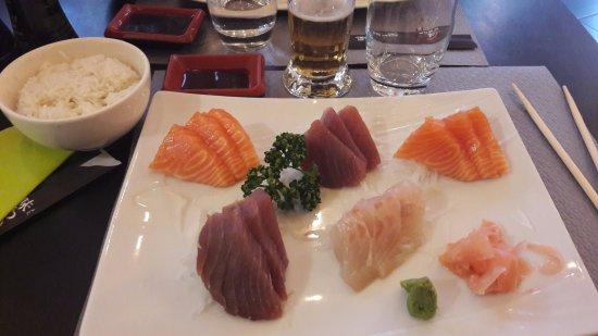 restaurant sushia dans colmar avec cuisine japonaise. Black Bedroom Furniture Sets. Home Design Ideas
