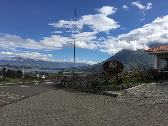 San Pablo Del Lago, Ecuador: photo6.jpg