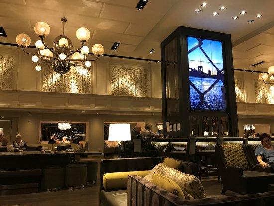 Park Avenue Hotel New York Tripadvisor