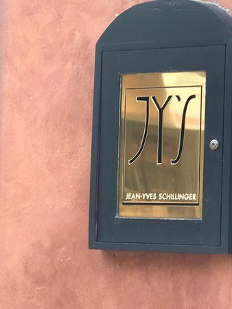Restaurant JYS: photo0.jpg