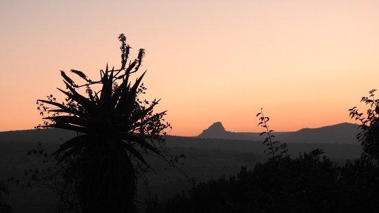 Rorke's Drift, Νότια Αφρική: photo1.jpg