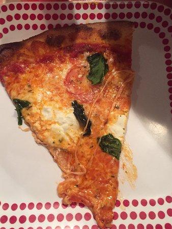 Sal's Neighborhood Pizzeria: photo1.jpg