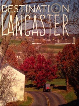 Country Inn of Lancaster: photo0.jpg
