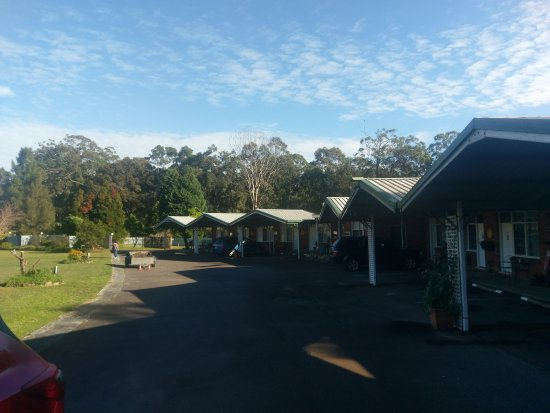 Karuah, Avustralya: TA_IMG_20170703_092419_large.jpg