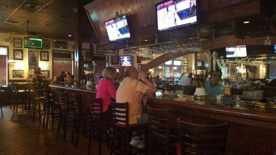 Wendell S Pub