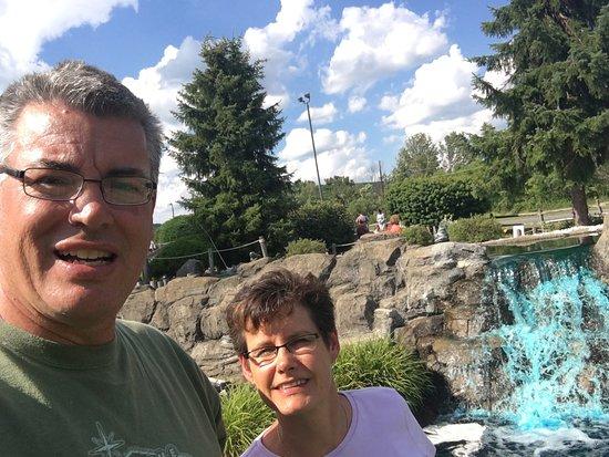 Danville, Pensilvania: photo1.jpg