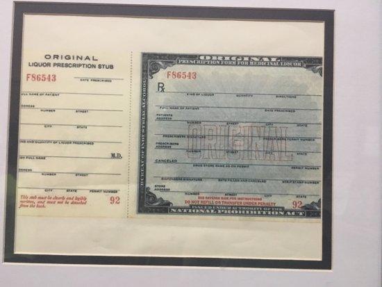 Gangster Museum of America: photo5.jpg