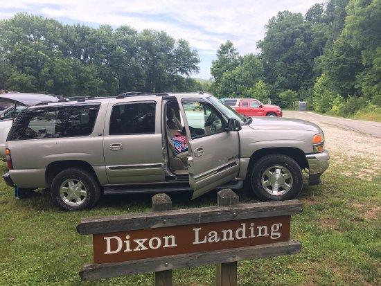 Gladstone, VA: photo2.jpg