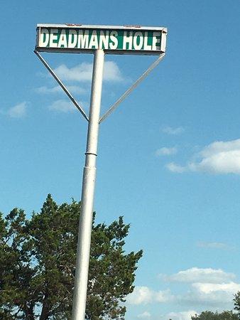 Dead Man's Hole: photo2.jpg