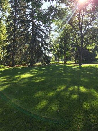 Washington Park: photo1.jpg
