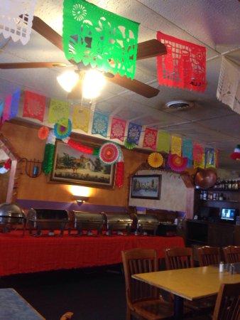 Pacifico Mexican Restaurant: photo0.jpg