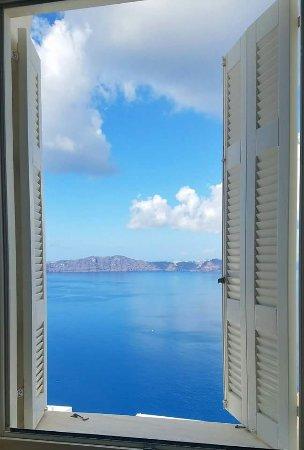 Atlantis Hotel : FB_IMG_1481605260508_large.jpg