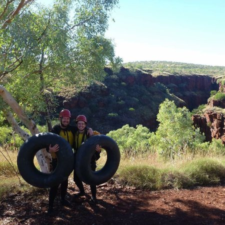 West Oz Active Adventure - Day Tours: photo0.jpg