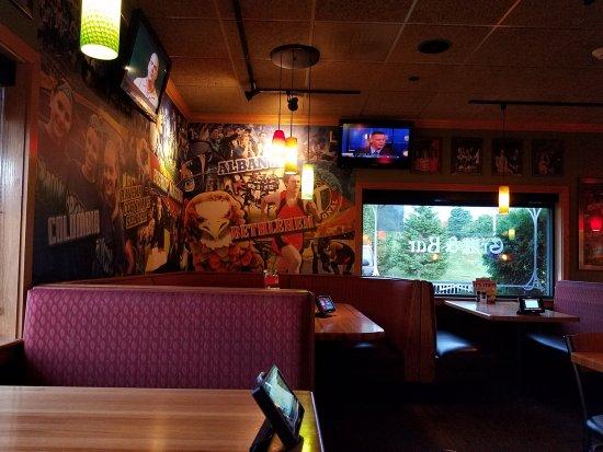 Glenmont, NY: 20170702_202126_large.jpg