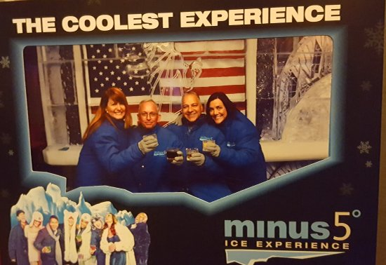 Minus 5 Ice Bar New York NY : 20170624_225648_large.jpg