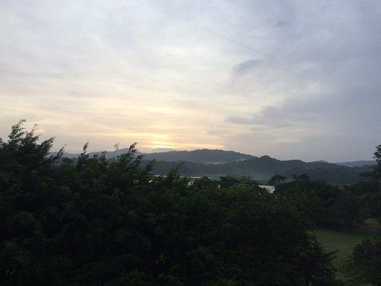 Gamboa Rainforest Resort : photo0.jpg