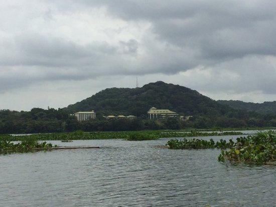 Gamboa Rainforest Resort : photo1.jpg