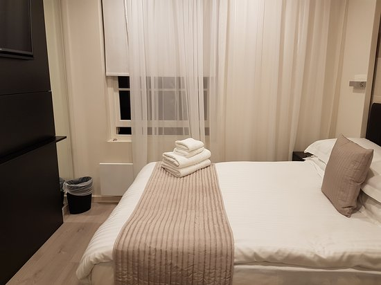 Mstay golders green london specialty hotel reviews for Golders green hotel