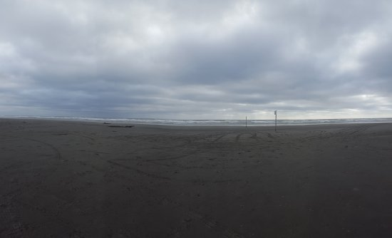 Ocean Shores, WA: 20170626_181959_large.jpg