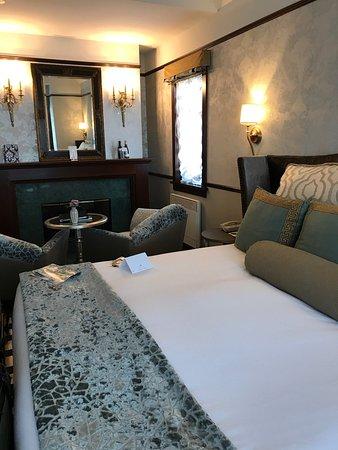 Abigail's Hotel: photo0.jpg