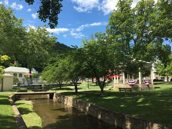 berkeley springs chat sites We use cookies to improve your online experience by using this website or  closing this message, you are agreeing to our use of cookies in our cookies  policy.