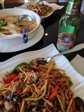 Interesting asian restaurant billerica ma the world slides?