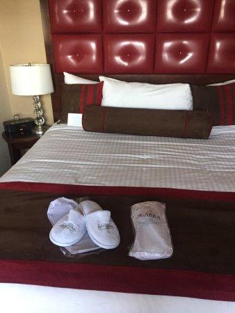 Hotel Belleclaire: photo6.jpg