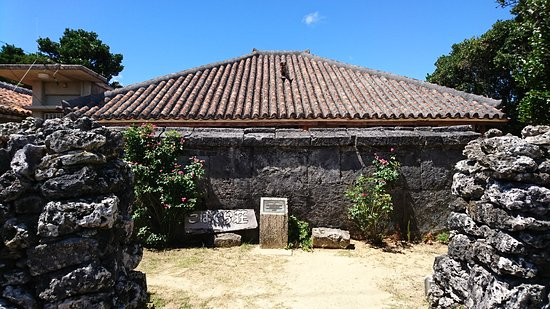 Kohaguraso