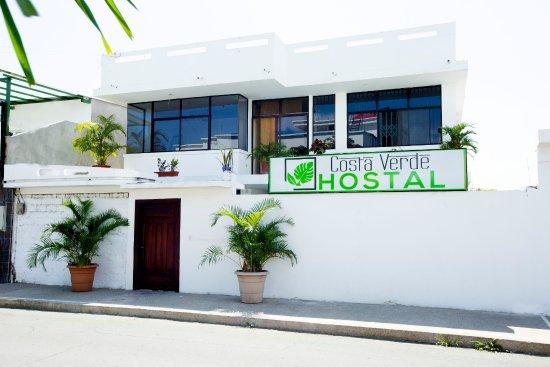 Cheap Hotels In Manta Ecuador
