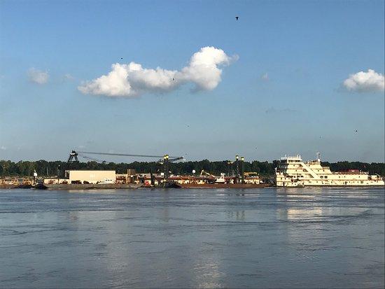 West Memphis, AR: photo0.jpg