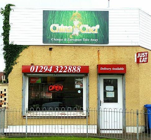 China Chef Irvine Restaurant Reviews Photos Phone