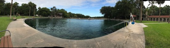 De Leon Springs, FL: photo1.jpg