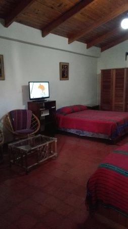 Hotel Dos Mundos: IMG_20170630_150356_large.jpg