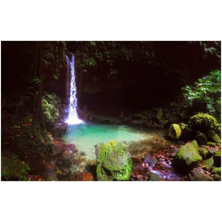 Emerald Pool Nature Trail: photo0.jpg