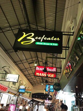 Beefeater: photo8.jpg