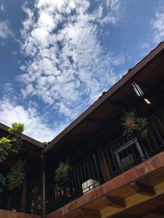 Hostal Casona de Manzano: photo0.jpg